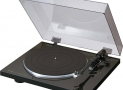 Denon DP-300F Direct-Drive Turntable Review
