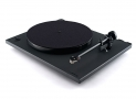Rega RP1 Manual Turntable Review